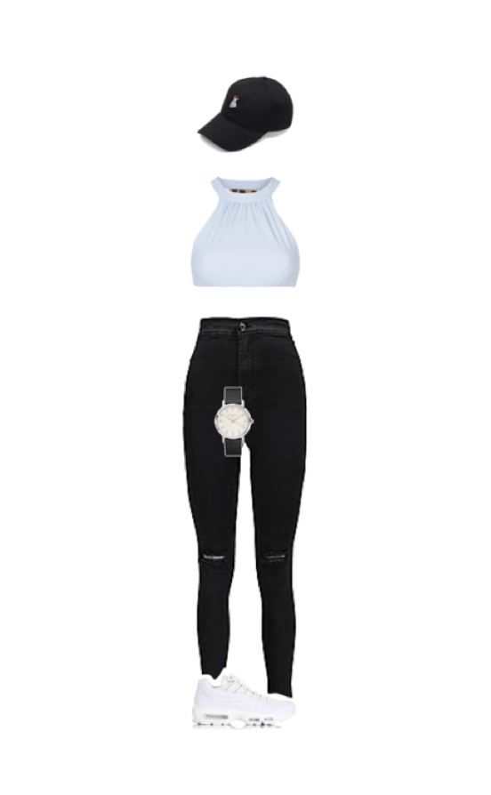 Clara (@clvrv) • combyne Inspiration für Outfits, Style & Mode