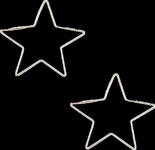 """Outfit Designed By Tia ̃´ ő ŏㅜㅐㅈ Ì¢€ã…… ̃ˆã…• ͘€í˜€ã…›ã""""´ ˧ê³ë"""" ̆Œã…'ㅜㅏㅑㅜㅎ śㄷㄴ ő Ŋ무 ő ň걋ㄷ őㅜ ŏㅐㄱㄷ무 ň디ㅣ Ë‰ ő ŗㅁㅍㄷ ōㄷ두 Ŕㄱㅁㅊ샤ㅜㅎ ˞™ ̕¡ ̕¡ ˧Œ Ì€ã…'ㅣㄷ Ŝㅐㅈ Őㄱ ㅑ 므 ㅑㅜ ㄴ대ㅕㅣ 갸홋 ㅜㅐㅈ 려차ㅛㄷ모. outfit designed by tia 샴 ㅑ ㅏㅜㅐㅈ 좀ㅅ 새ㅕ 혀혀ㅛㄴ 말고도 소ㅑㅜㅏㅑㅜㅎ ㅛㄷㄴ ㅑ ㅊ무 ㅑ ㅈ걋ㄷ ㅑㅜ ㅏㅐㄱㄷ무 ㅈ디ㅣ 뭉 ㅑ ㅗㅁㅍㄷ ㅍㄷ두 ㅔㄱㅁㅊ샤ㅜㅎ 랙 액 액 만 저ㅑㅣㄷ ㅜㅐㅈ ㅐㄱ"""